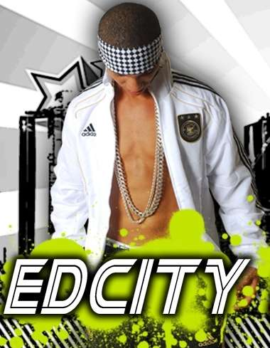 http://www.carnaxe.com.br/bandas/edcity.jpg